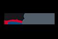 Logo Sportsnet 360