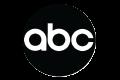Logo ABC - Burlington (WVNY)