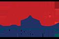 Logo American Heroes