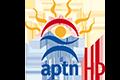 Logo APTN HD