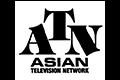 Logo ATN (Asian Television Network)