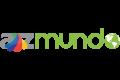 Logo AZ Mundo