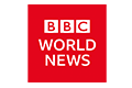 Logo BBC World News