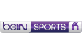 Logo BeIN Sports Espagnol
