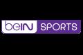 Logo Forfait BeIn Sports