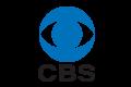 Logo CBS - Burlington (WCAX)