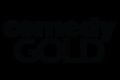 Logo Comedy Gold