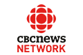 Logo CBC News