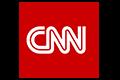 Logo CNN