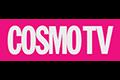 Logo Cosmo TV