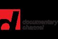 Logo Documentary