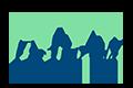 Logo ELLE Fictions