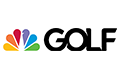 Logo Golf Channel
