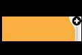Logo Game+