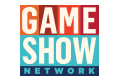 Logo Game Show Network (GSN)