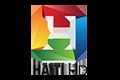 Logo Haiti HD