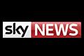 Logo Sky News