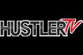 Logo Hustler TV