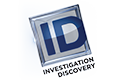Logo Investigation Discovery