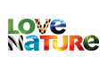 Logo Love Nature