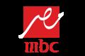 Logo MBC Masr