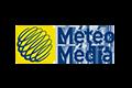 Logo MétéoMédia