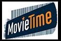 Logo MovieTime