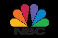 Logo NBC - Plattsburgh (WPTZ)