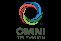 Logo OMNI. 1