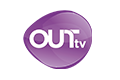 Logo OUT TV