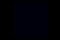 Logo Paramount Network