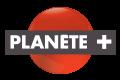 Logo PLANÈTE+