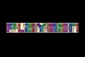 Logo Playmen