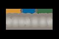 Logo Saisons