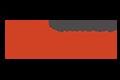 Logo Stingray Country