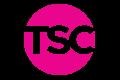 Logo TSC Channel