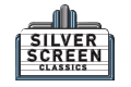 Logo Silver Screen Classics