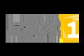 Logo Saint-Pierre et Miquelon 1ère
