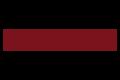 Logo Sportsman Canada