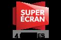 Logo Super Ecran