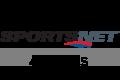 Logo Sportsnet