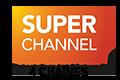 Logo Super Channel