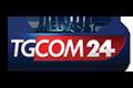 Logo TGCOM 24