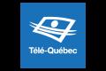 Logo Télé-Québec