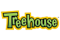 Logo Treehouse