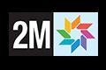 Logo 2M