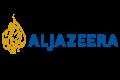 Logo Al Jazeera