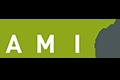Logo AMI TV