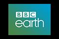 Logo BBC Earth