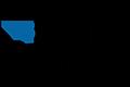 Logo BNN Bloomberg